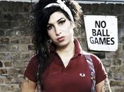 Winehouse, «club
