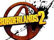Borderlands confirmado ¡Yeah!
