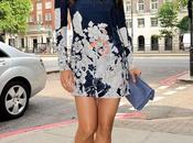 Look día: Mila Kunis