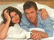 Fortysomething: crisis cuarenta según Hugh Laurie