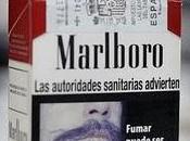 escabrosas imágenes cajetillas eficaces lucha contra tabaco