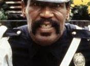 Bubba Smith, actor conocida saga comedia Loca academia Policía, muere años