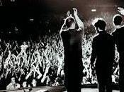 """Coldplay entona fragmento """"Rehab"""""""
