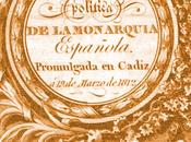 necesita España librarse roña histórica