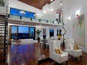 Rihanna casa