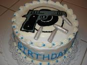 Happy Birthday Mister Obama