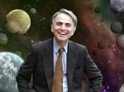 Cosmos, Carl Sagan completo online