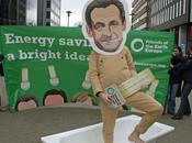 Plan Acción Ahorro Eficiencia Energética 2011