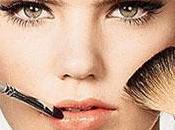 Como usar maquillajes