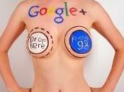 trucos sobre Google Plus podrás vivir!