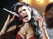 Winehouse dejó grabadas varias canciones antes morir