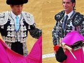 Curro Molina ponte punto final relación Javier Conde