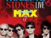 ROLLING STONES Live (1991 line)