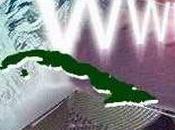 Cuba pone énfasis social nuevas tecnologías