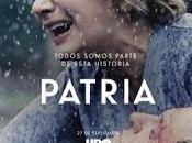 """Fila Especial """"PATRIA"""""""