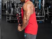 Pregúntele Muscle Doc: real hipertrofia sarcoplásmica?
