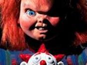 Expediente Altramuz Especial saga Chucky: Muñeco Diabólico