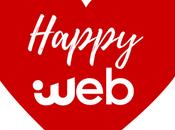 WordPress felizmente alojado Webempresa