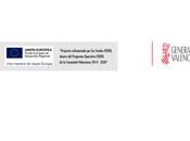 Programa Digitaliza Instituto Valenciano Competitividad Empresarial (IVACE)