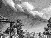 electricidad, nueva fuente energía segunda fase revolución industrial (iv): algunos inventos hicieron posible producción electricidad agran escala