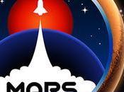 ANÁLISIS: Mars Horizon