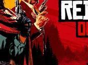 Dead Online será juego independiente diciembre