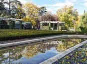 Jardines Cecilio Rodríguez