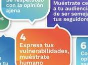 comunicación disruptiva Jacinda Ardern: tips para lograrlo