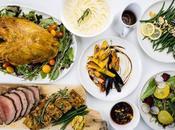 Thanksgiving: ¿Cuál origen esta tradición?