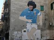 Diego:4-Maradona:1