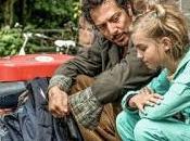 """Estreno """"Rocca cambia mundo"""": Mejor Película Infantil Alemania"""