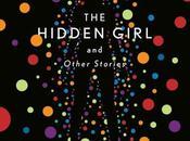hidden girl other stories,
