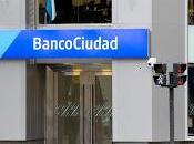 Banco Ciudad financia inversión productiva