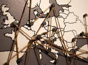 Temas narrativos característicos siglo Europa