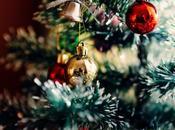 Hola diciembre... ¡Vuelvo 'casa' Navidad!