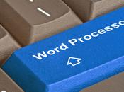 Mejores procesadores texto gratuitos compatibles Linux