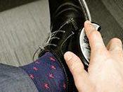 consejos para limpiar cuidar calzado