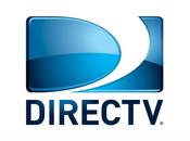 Tiendas Directv Bucaramanga Direcciones, Horarios Teléfonos