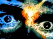 Nuevo parche traducción español para Flashback Sega Mega Drive Genesis