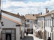 Miranda Douro, nuestra puerta entrada Portugal
