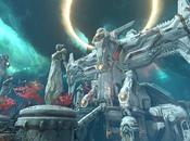 Doom Eternal encuentra disponible Nintendo Switch