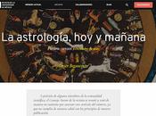 Astrología universidad: escándalo Revista UNAM
