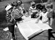 Historia redacción Declaración Universal Derechos Humanos