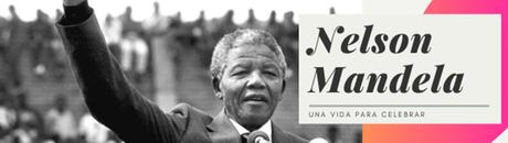 Nelson Mandela (V): años duros