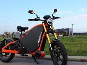 Descubre adquirir nuevos modelos motos eléctricas