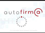 INSTALA AUTOFIRMA 1.6.5 (PARA TRÁMITES #ESPAÑA) UBUNTU 20.04 @_minecogob