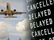Vuelos aéreos entre Venezuela Panamá sido suspendidos partir diciembre 2020