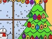 cuentos Navidad