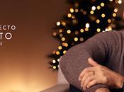 Encuentra regalo perfecto Daniel Wellington: Guía regalos 2020.