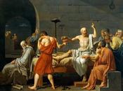 Sócrates. Biografía Pensamiento